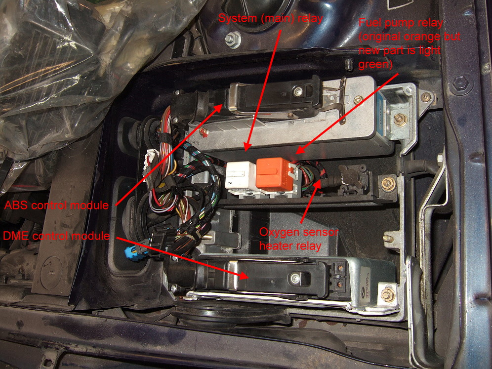 Volkswagen Gti 2013 Fuse Box Diagram as well 161805485411 in addition 4fiwy 2008 Gmc Wiring Diagram Pickup Bose Stereo Nav Dvd besides Watch likewise ENGINE Spark Plug Coil Replacement. on 01 cadillac sts fuse box